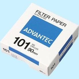 Mách bạn các loại giấy lọc định tính thông dụng nhất hiện nay